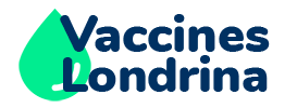 CLINICA VACCINES